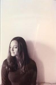 Suzanne_NY