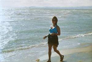 Suzanne_beach