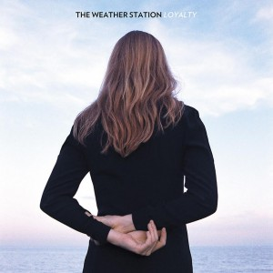 Loyalty — The third album by Tamara's band, The Weather Station.